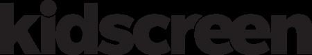 Image result for kidscreen logo