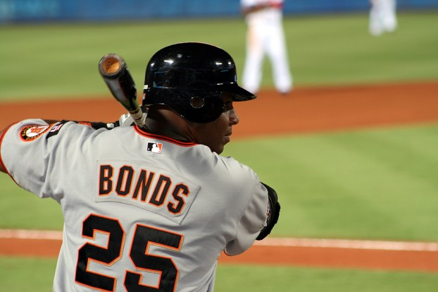 bigstock-Barry-Bonds-4485945