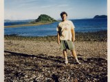Whitsunday Islands, 1995