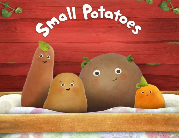 1_small-potatoes-hero