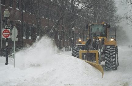 1_snow-plow