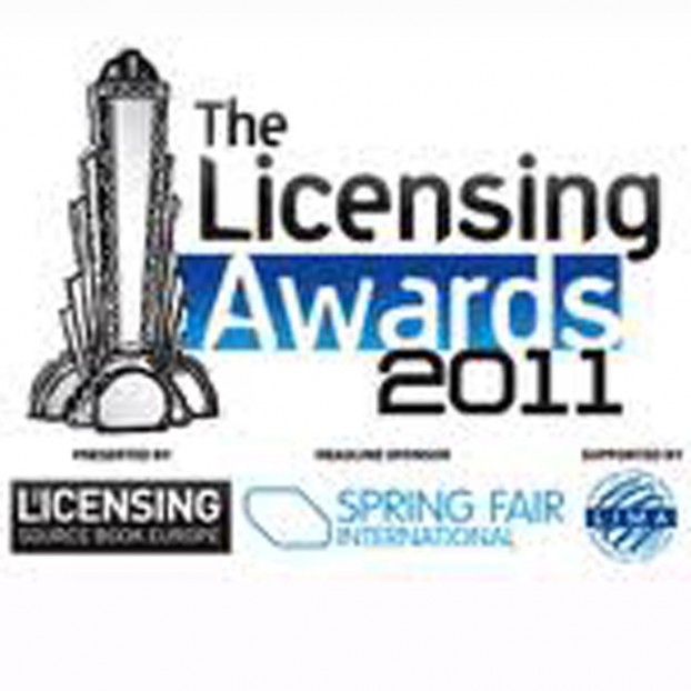 2011licensingawards