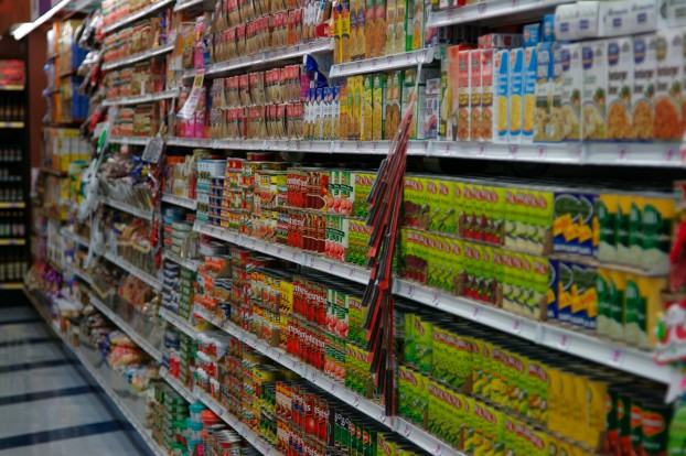 99¢ Only Stores. Grand Opening in Lancaster.  12/02/2010