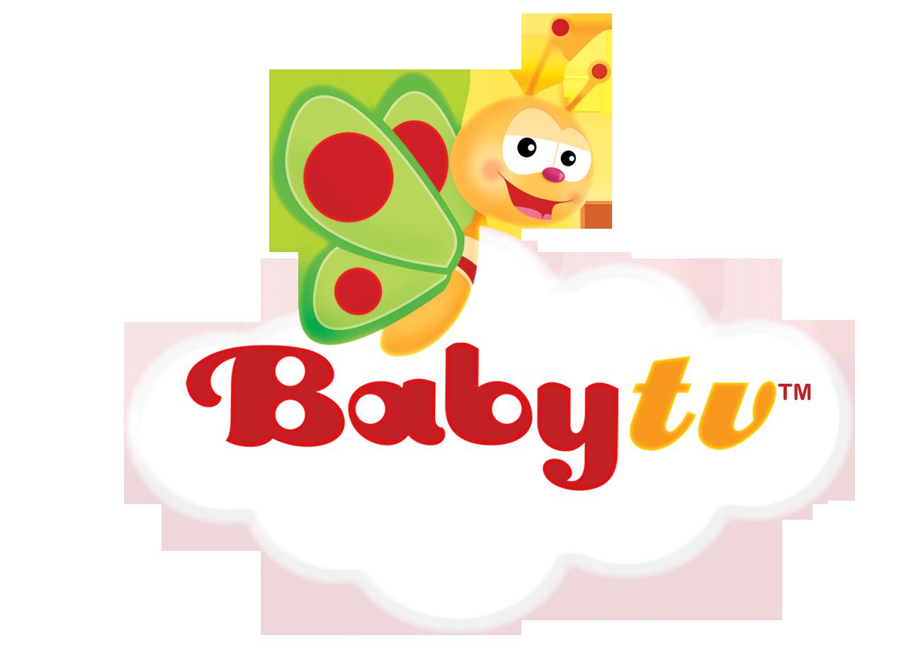 BabyTV_Logo_TM