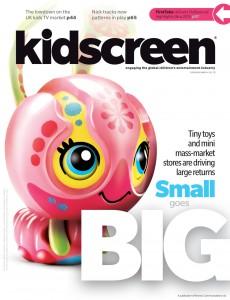 KS_cover_FebMar2011-230x300