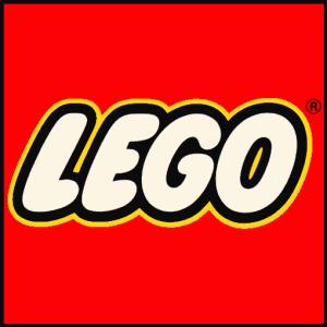 LEGO_logo-710596