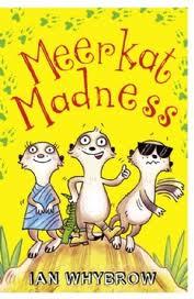 MeerkatMadness