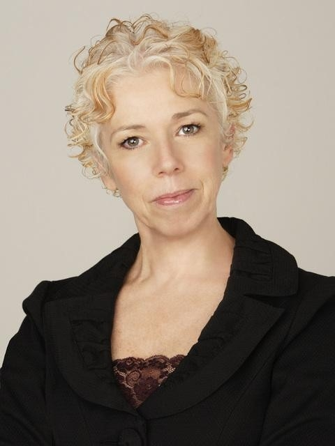 NancyKanter
