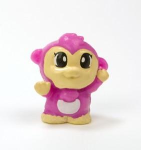 PinkMonkey_Toons