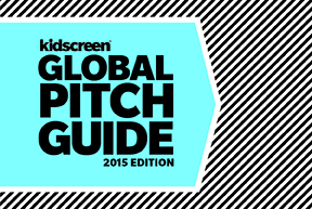 PitchGuideCover (1)