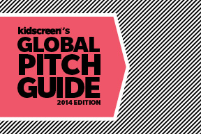 PitchGuideCover