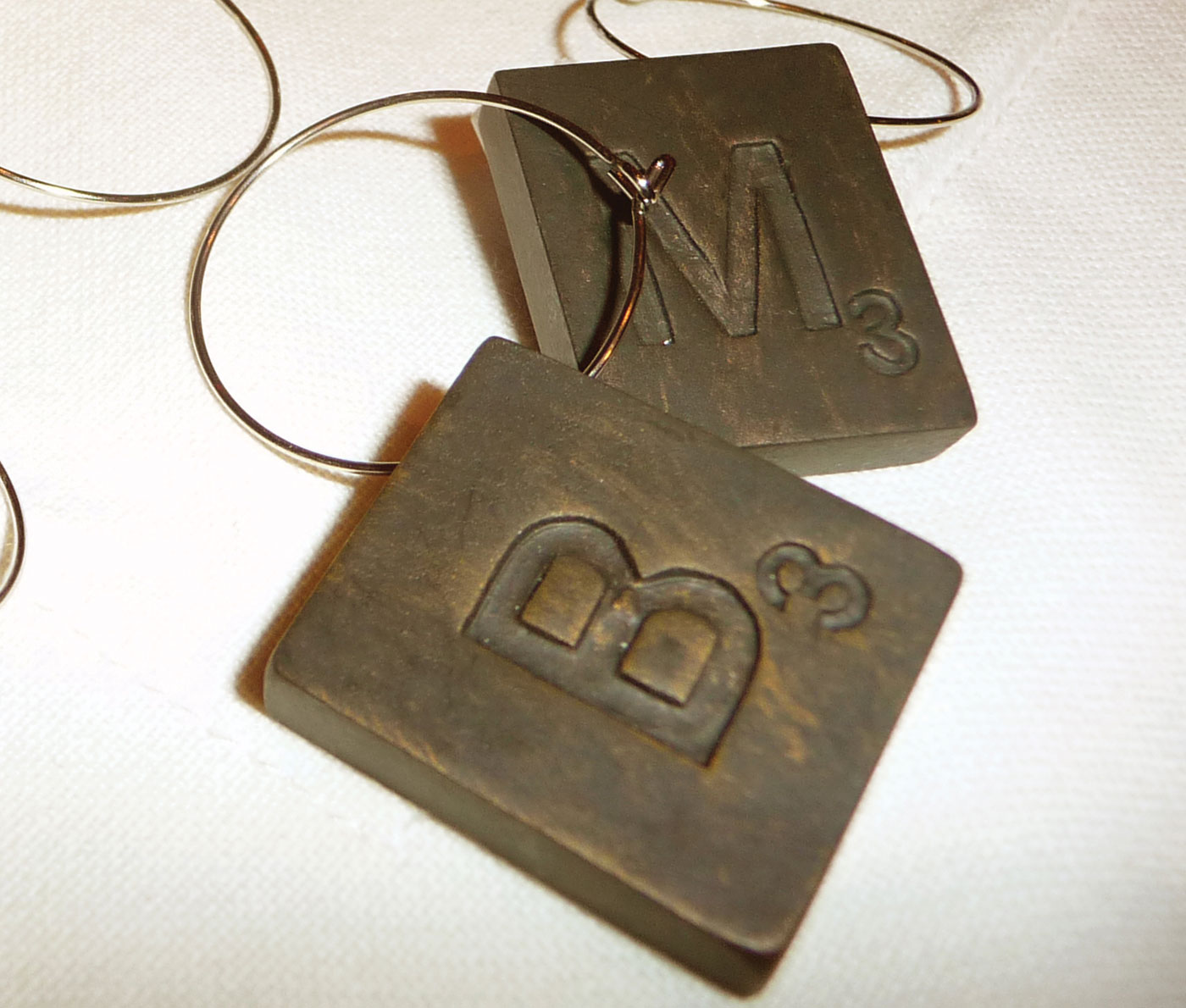 Scrabble_Wine_charms_ONLY_2