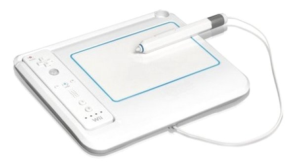 THQ_uDraw_Game_Tablet_for_Wii