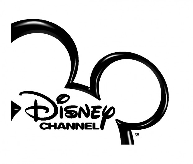 brandpageimages_disney_channel_logo