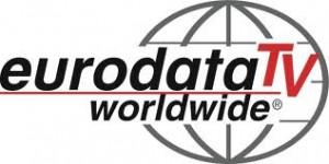 eurodata2