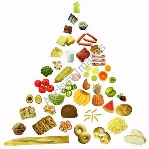 healthy_food_pyramid