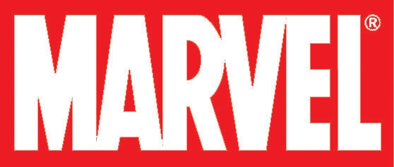 marvel-comic-logo