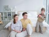 parents39165381