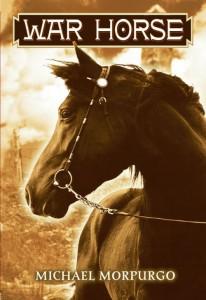 war-horse-206x300