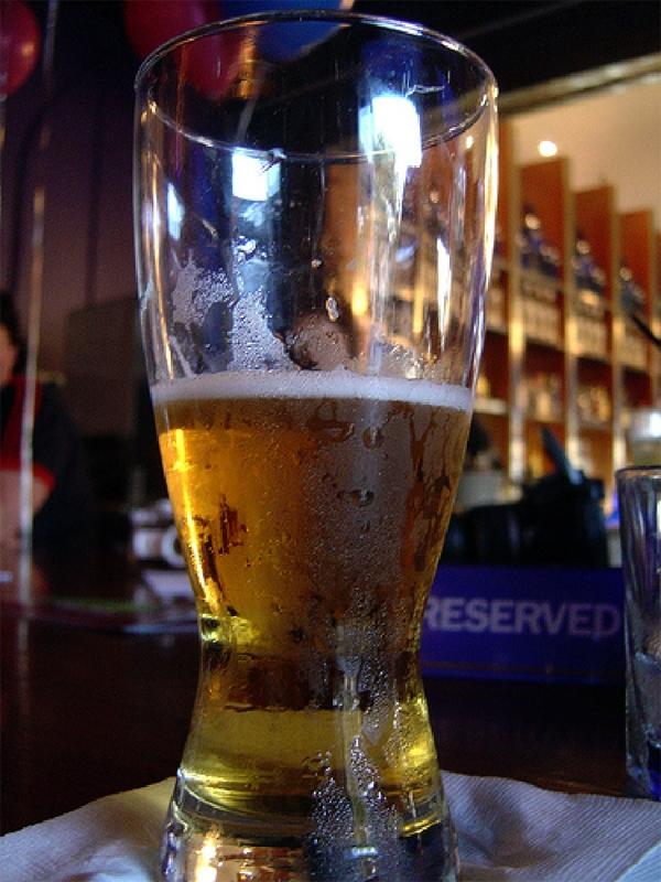 1_Beer