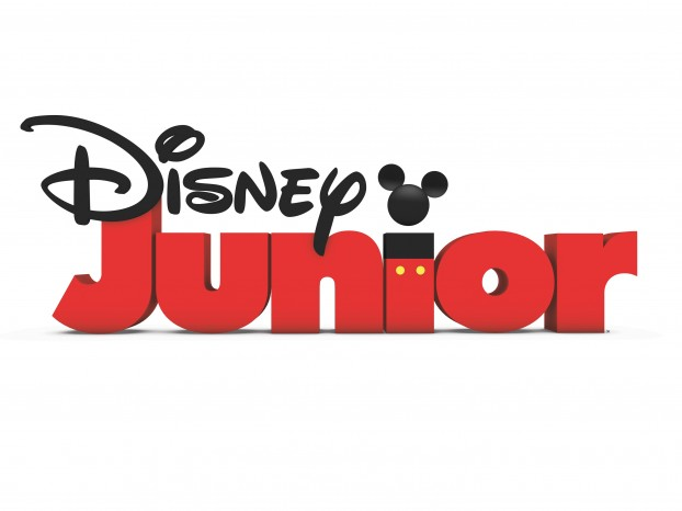 DisneyJunior