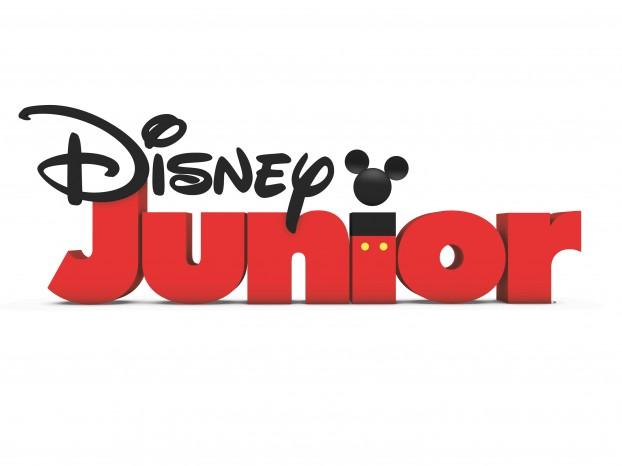 DisneyJunior