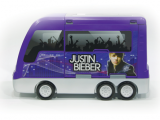 JustinBieberTourBus_closed