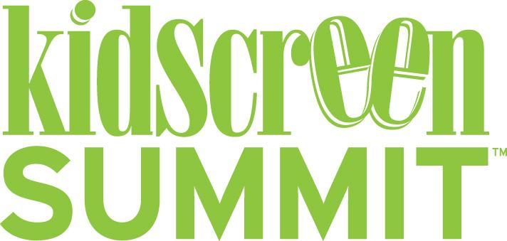 KSS2010_logoGreen