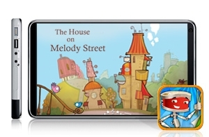 MelodyStreetjpg