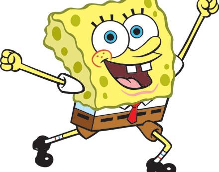 SpongeBobDaily