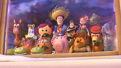 Toy_Story_Hawaiian_Vacation