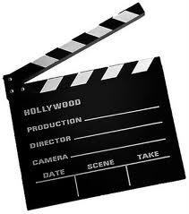VideoTake