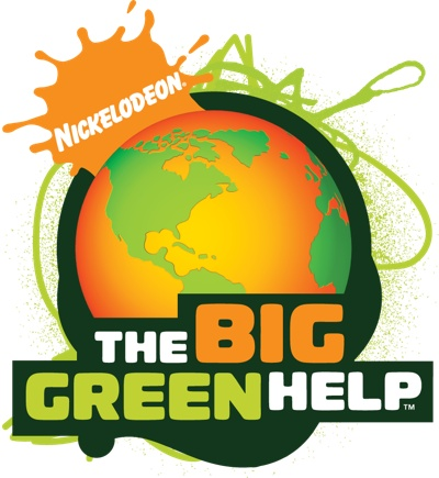 biggreenhelp_logo