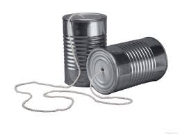 canstringphone