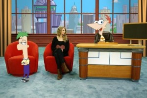 phineasferb