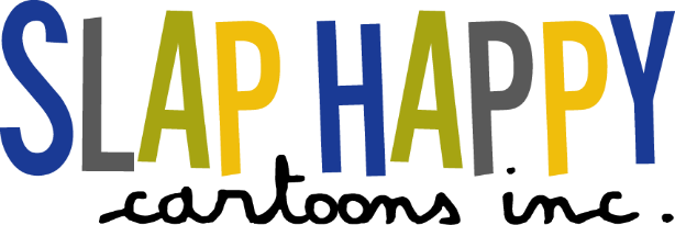 slaphappy_logo
