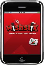 wishstix