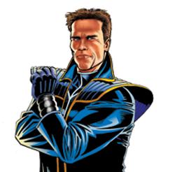 03--Arnold-w-Jacket-TIFF-CM