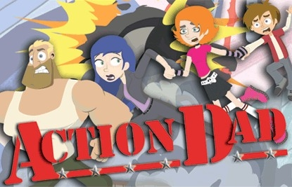 ActionDad