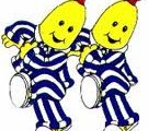 BananasPyjamas-135x120.jpg