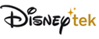 DisneyTek