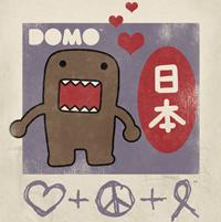 Domo3