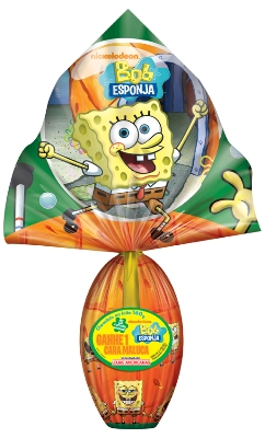 Egg SpongeBob_LARGE