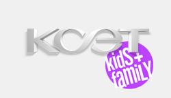 KCET_KFAM