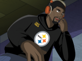 NFL-Rush-Zone-2