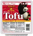 DREAMWORKS ANIMATION SKG KUNG FU PANDA 2 THEMED TOFU