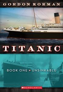 titanic-unsinkable-206x300