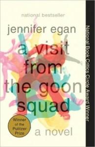 GoonSquad