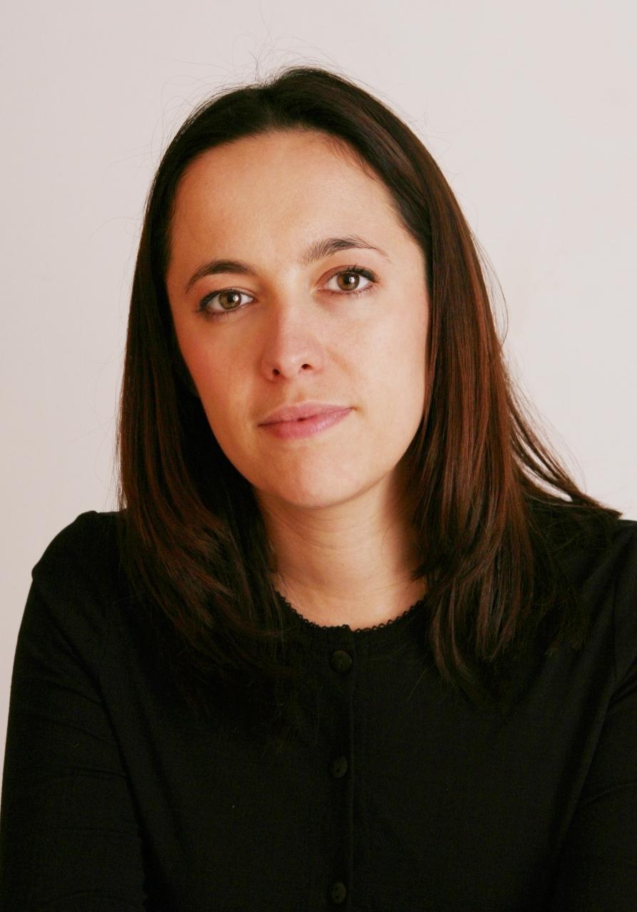 LeilaOuledcheikh