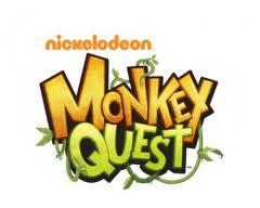 MonkeyQuest